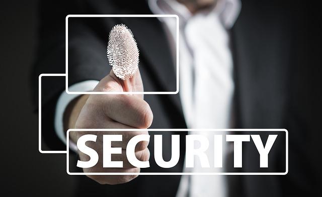 Jak by mělo vypadat bezpečné heslo