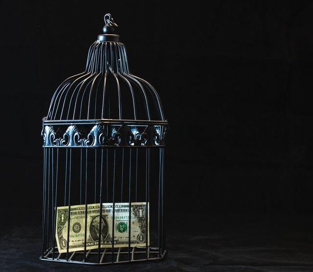 Americká hypotéka vás nezklame
