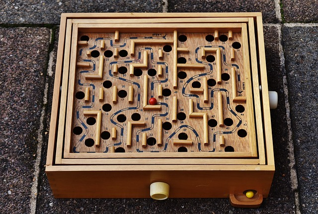 interaktivní dětská hračka.jpg